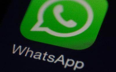 Wat is WhatsApp fraude en wat kun je doen om het te voorkomen?